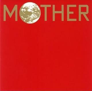 MOTHERサウンドトラック