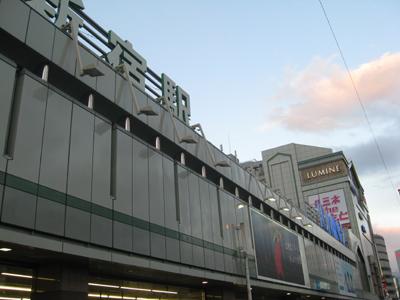 blog_022.JPG