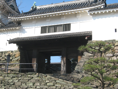 blog_051.JPG