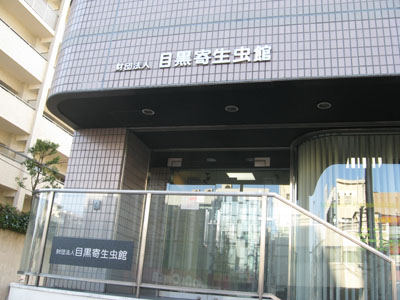 blog_011.JPG