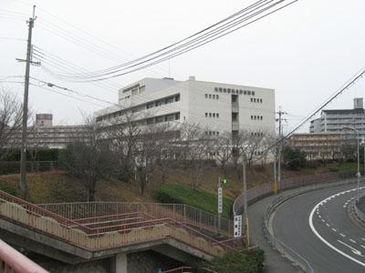 blog_013.JPG