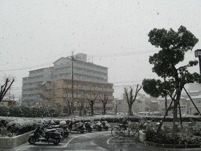 blog_033.JPG