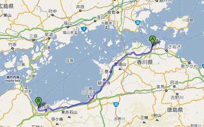 blog_01_116k.jpg