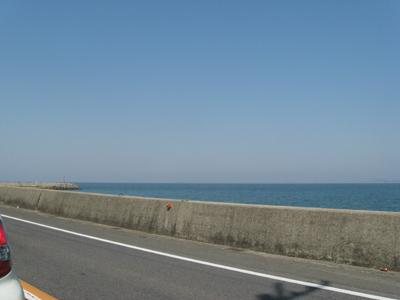 blog_061.JPG
