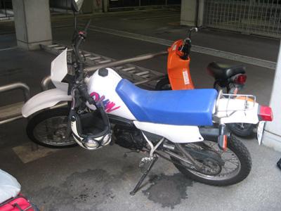 blog_021.JPG