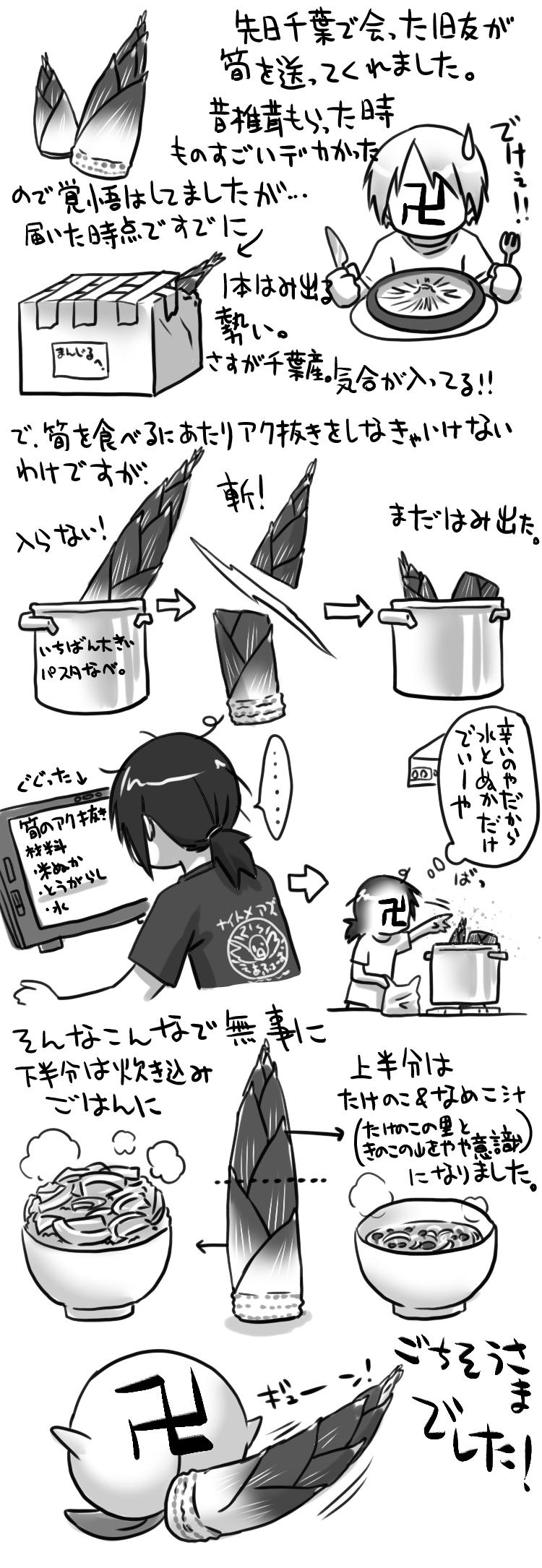 takenoko.jpg