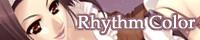 katamikoi-banner.jpg