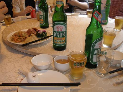 taiwan_30.jpg